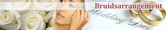 banner_bruidsarrangement