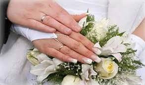 bruids
