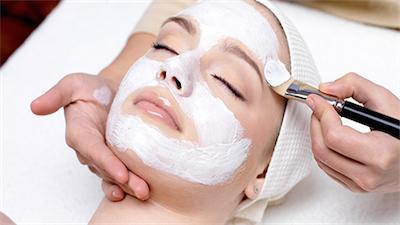 gezichtsbehandeling-simply-rose-642846-regular_2